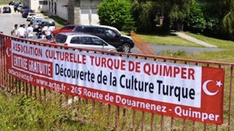 mosquee-turque-quimper