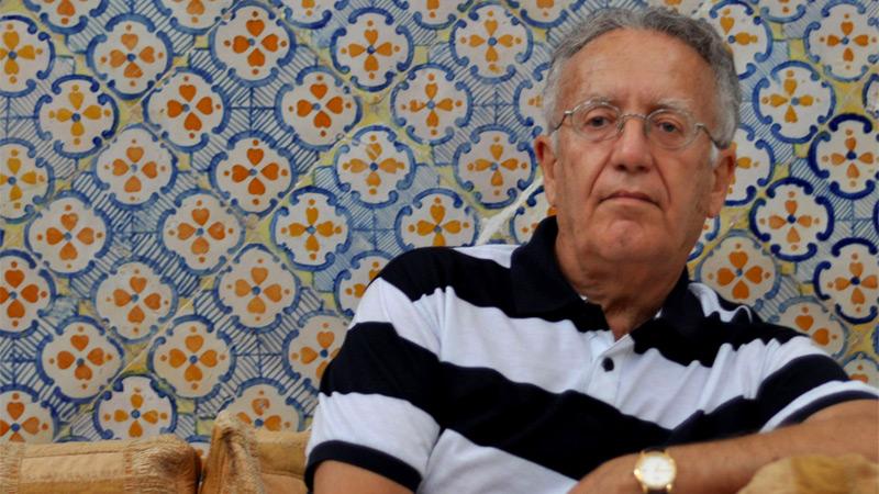 """""""Le salafiste n'est pas un pauvre égaré de l'histoire de l'islam"""" Yadh Ben Achour, islamologue"""