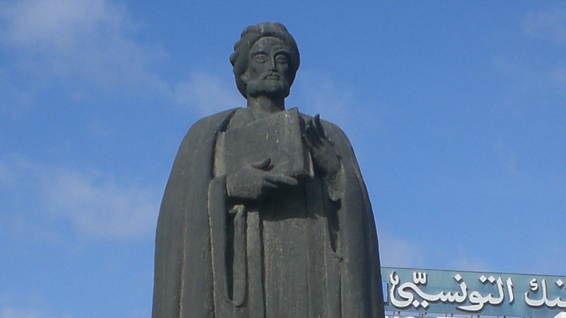 Le djihad selon Ibn Khaldûn