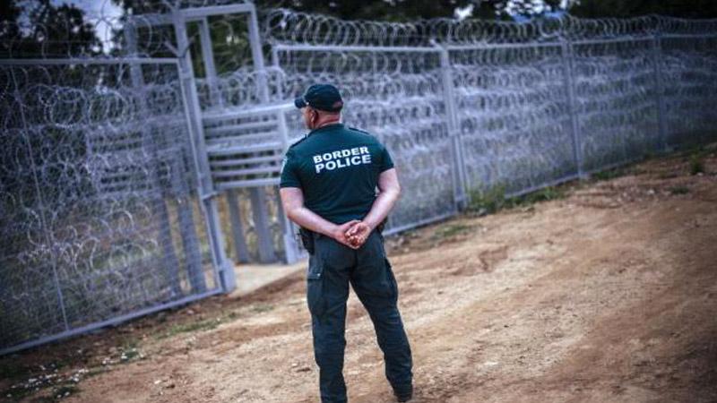 Bulgarie : Arrestation de cinq terroristes de l'Etat Islamique se faisant passer pour des réfugiés
