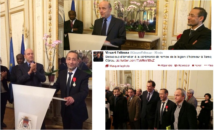 oubrou juppe