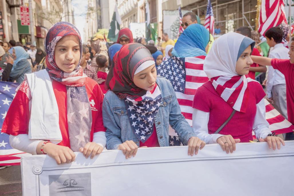 Les-musulmans-americains-souffrent-de-Daech_article_popin