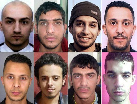 4819084_6_b8da_la-majorite-des-terroristes-du-13-novembre_485e20fff13a50a28f94d2276ee76136
