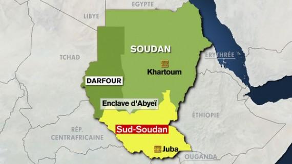 Sud-Soudan-nouvel-Etat-chrétien-mort-né-e1432991595723