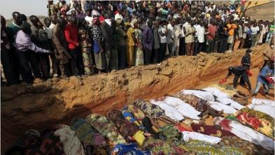 fulani-muslim-herdsmen-massacre-christians-in-nigeria
