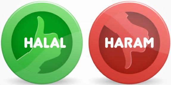 halal-ou-haram