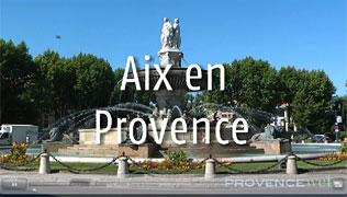 video-aix-en-provence