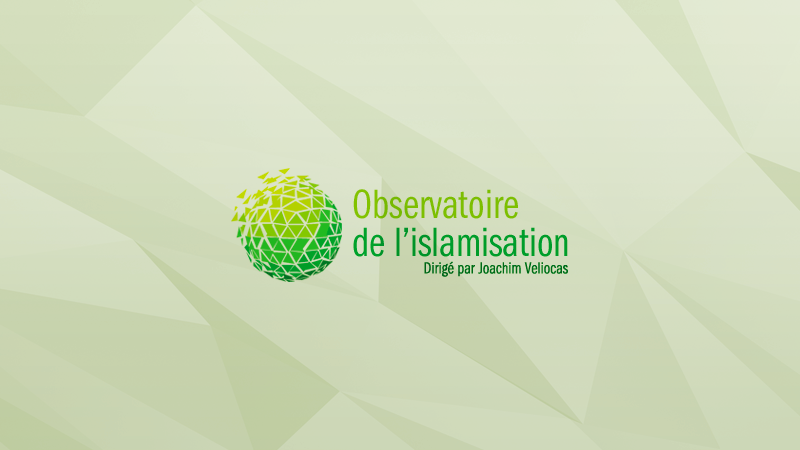 Observatoire de l'islamisation