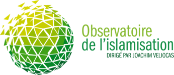 logo-20150624