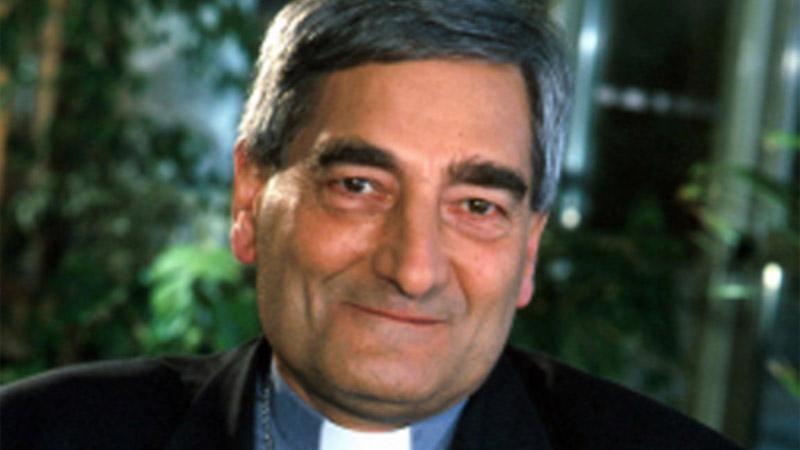 L'évêque d'Aix Mgr Dufour souhaite un bon ramadan en citant un auteur appelant au meurtre et au djihad