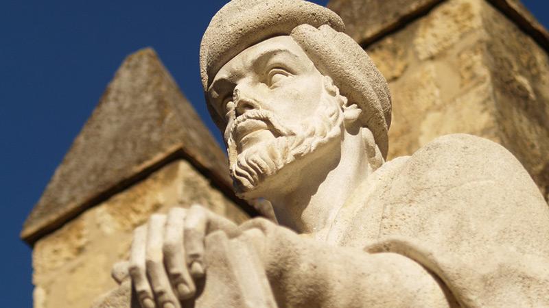 Averroès dans le texte : conversion ou dhimmitude, esclavage et massacre pour les non musulmans