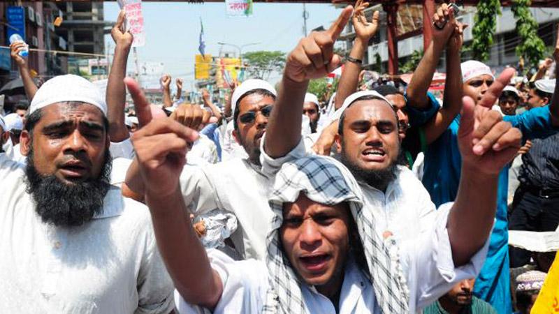 une-chretienne-violee-par-une-meute-de-musulmans-en-egypte