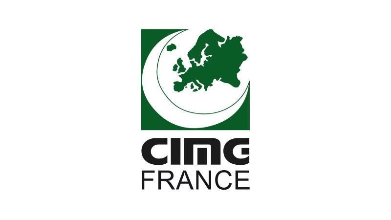 CIMG-FRANCE