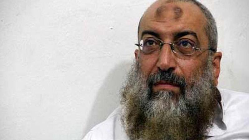 """Egypte : Le leader des salafistes : """"on peut traiter avec les Égyptiens """"infidèles"""" [chrétiens] comme Mahomet l'a fait avec les Juifs de Médine"""""""
