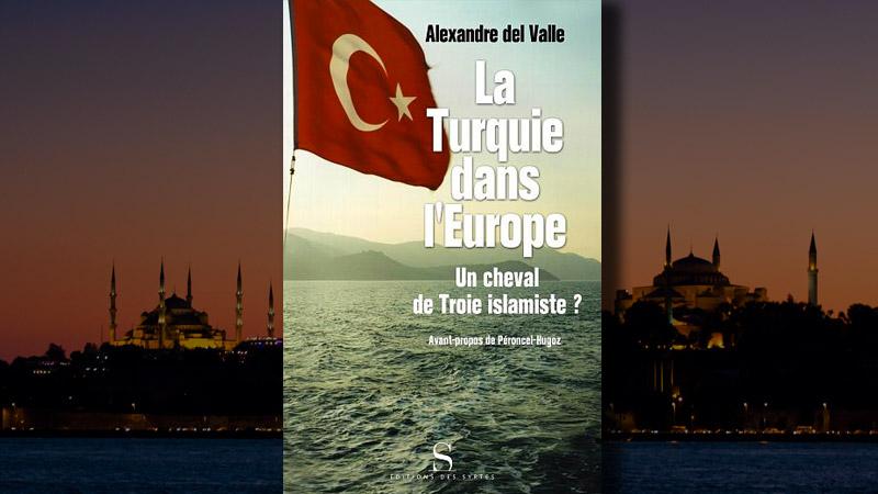 3ème crime «d'honneur» chez les Turcs…du Loir-et-Cher