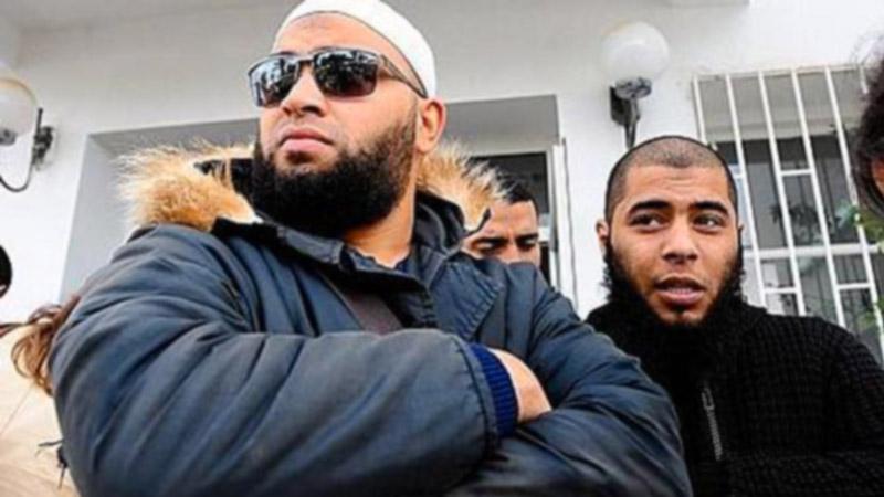 Égypte : les salafistes à 29% lors de la deuxième phase des législatives !