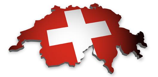 Le Conseil islamique de Suisse déplore l'interdiction de la burqa…