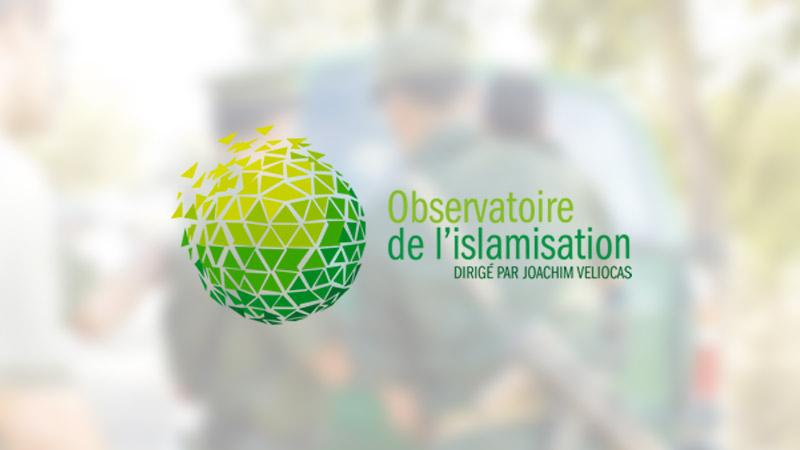 Totalitarisme islamique en Algérie : 2 chrétiens interpellés avec 56 bibles