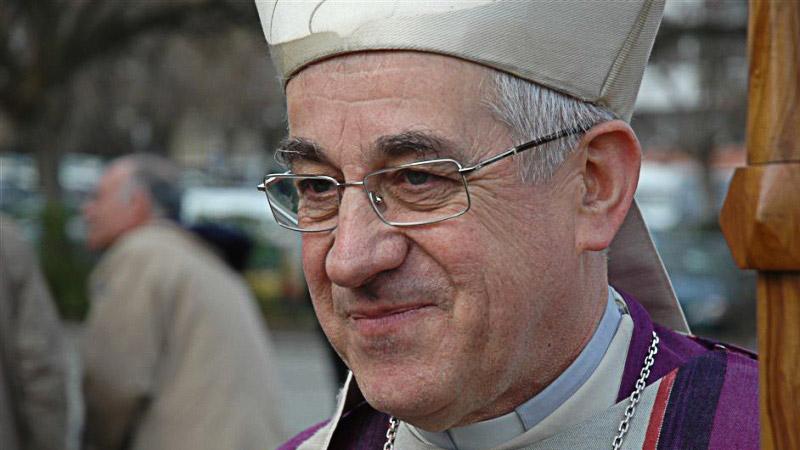 L'Algérie ferme dix églises et traque les missionnaires