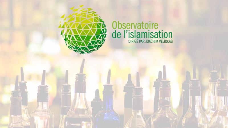 Vers la prohibition totale de l'alcool en Algérie