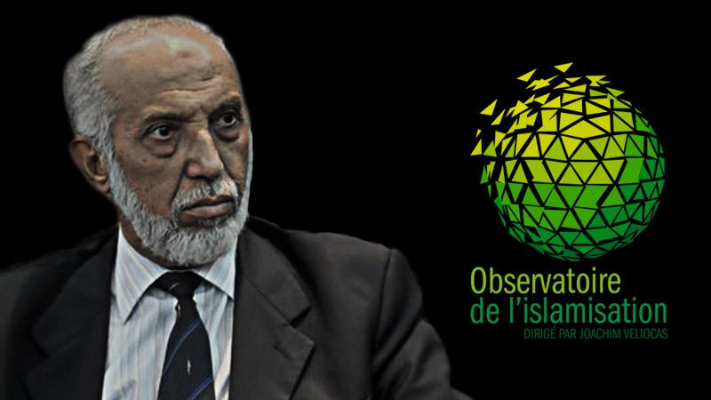 Les inutiles compromis d'Alger avec l'islamisme