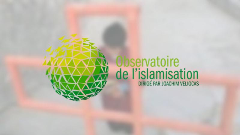 Algérie : un Chrétien lourdement condamné pour un CD...chrétien