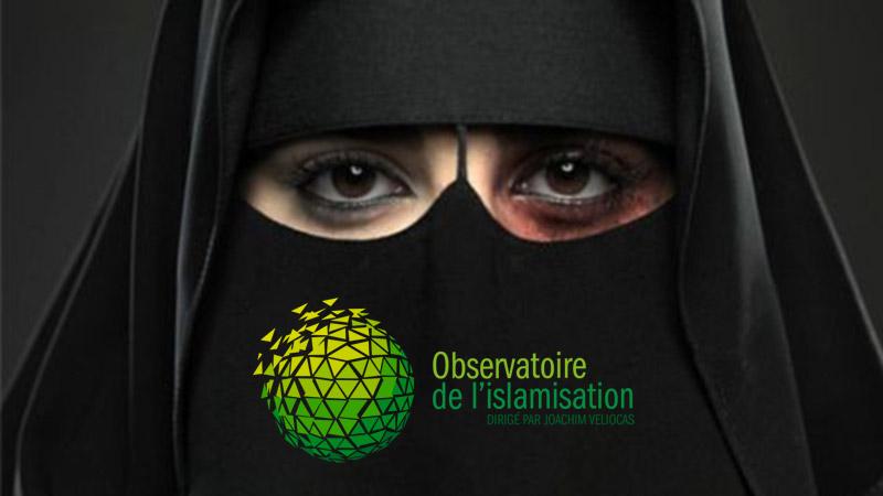 Algérie : un cadre du Ministère des Affaires religieuses autorise les hommes à frapper leurs femmes