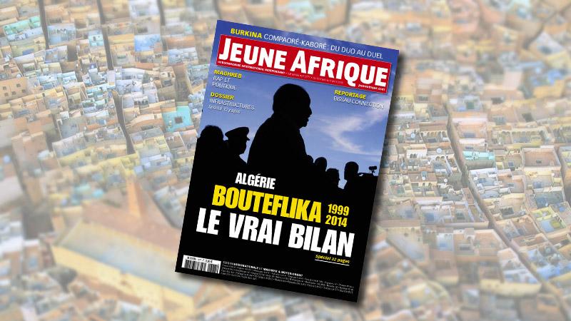 «Conflit de civilisation» entre Berbères mozabites et Arabes dans la vallée du Mzab (Algérie)
