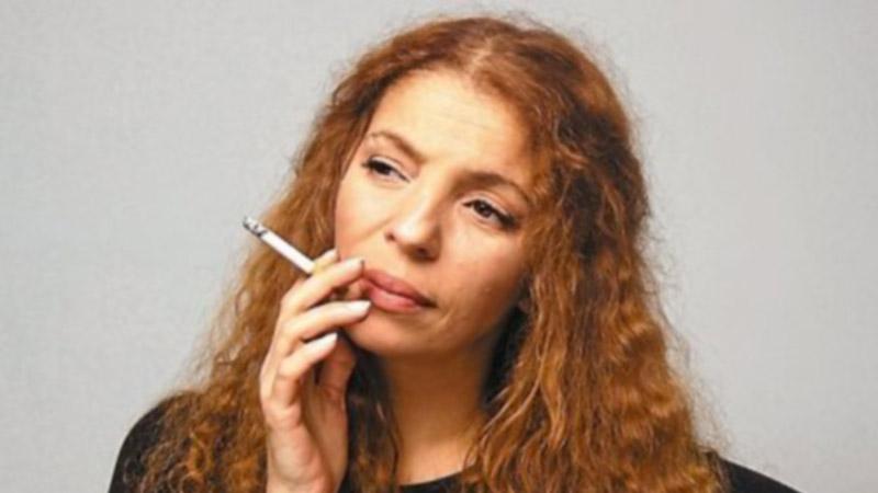 Tentative de meurtre sur une comédienne algérienne à Paris