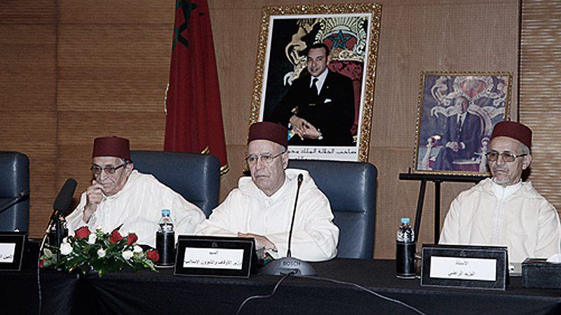 Ramadan : au Maroc, ne pas jeûner est un crime
