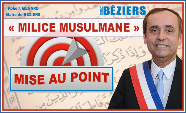 2015-12-27_172301_VI-BEZIERS-MAIRE-Copie-en-conflit-de-Mac-Pro-2015-12-14-