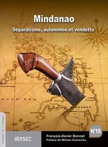 mindanao_g