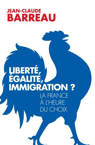 Libert egalit immigration le livre de l ancien - Office des migrations internationales ...