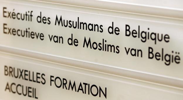Exécutif-des-musulmans-de-Belgique