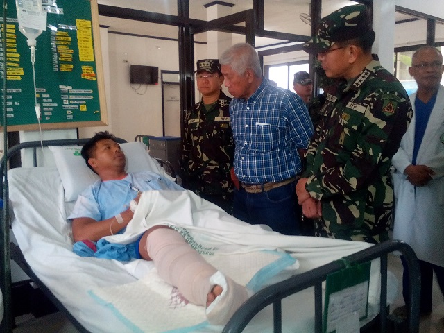 wounded-in-basilan-encounter