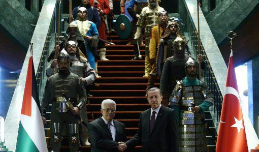 Erdogan-Abbas-dans-palais-pr-sidentiel-turc