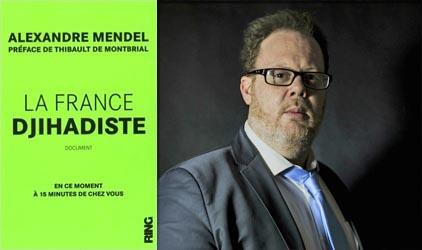 alexandre-mendel-la-france-djihadiste1