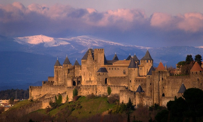 Carcassonne-montagne_large