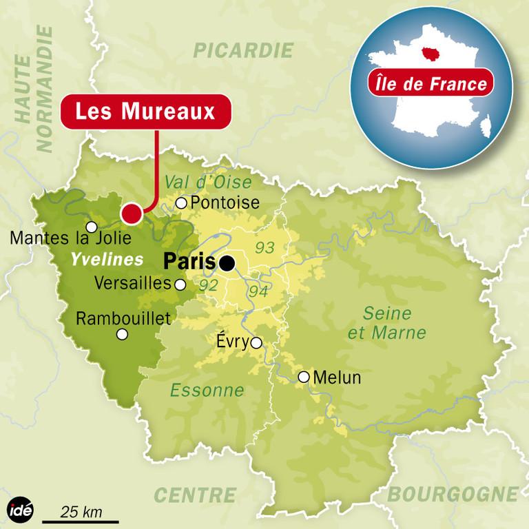 les-mureaux-10927399uruzs