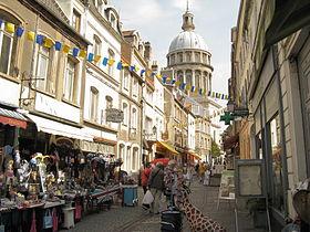 280px-Boulogne_012