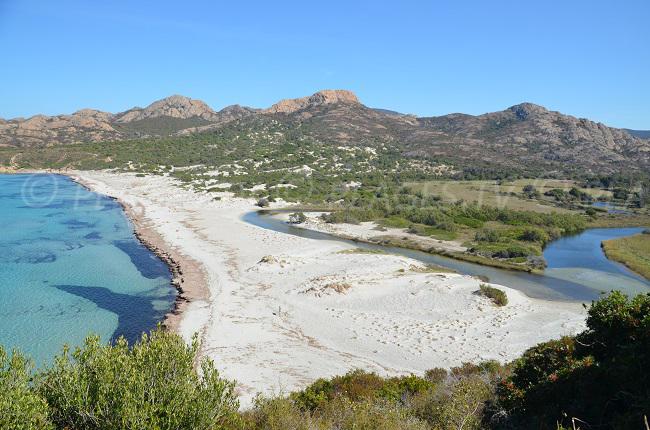 ostriconi-plage-desert-agriates