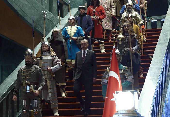 1301-erdogan