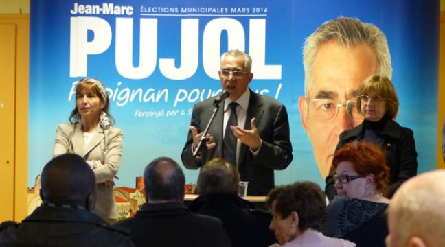 648x360_jean-marc-pujol-maire-ump-perpignan-campagne-municipales-3-mars-2014-quartier-saint-gauderique-perpignan
