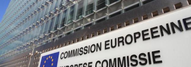 commission-europeenne-626x220
