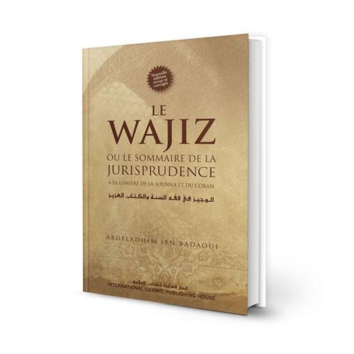 Les livres djihadistes colonisent toujours les rayons de la Fnac