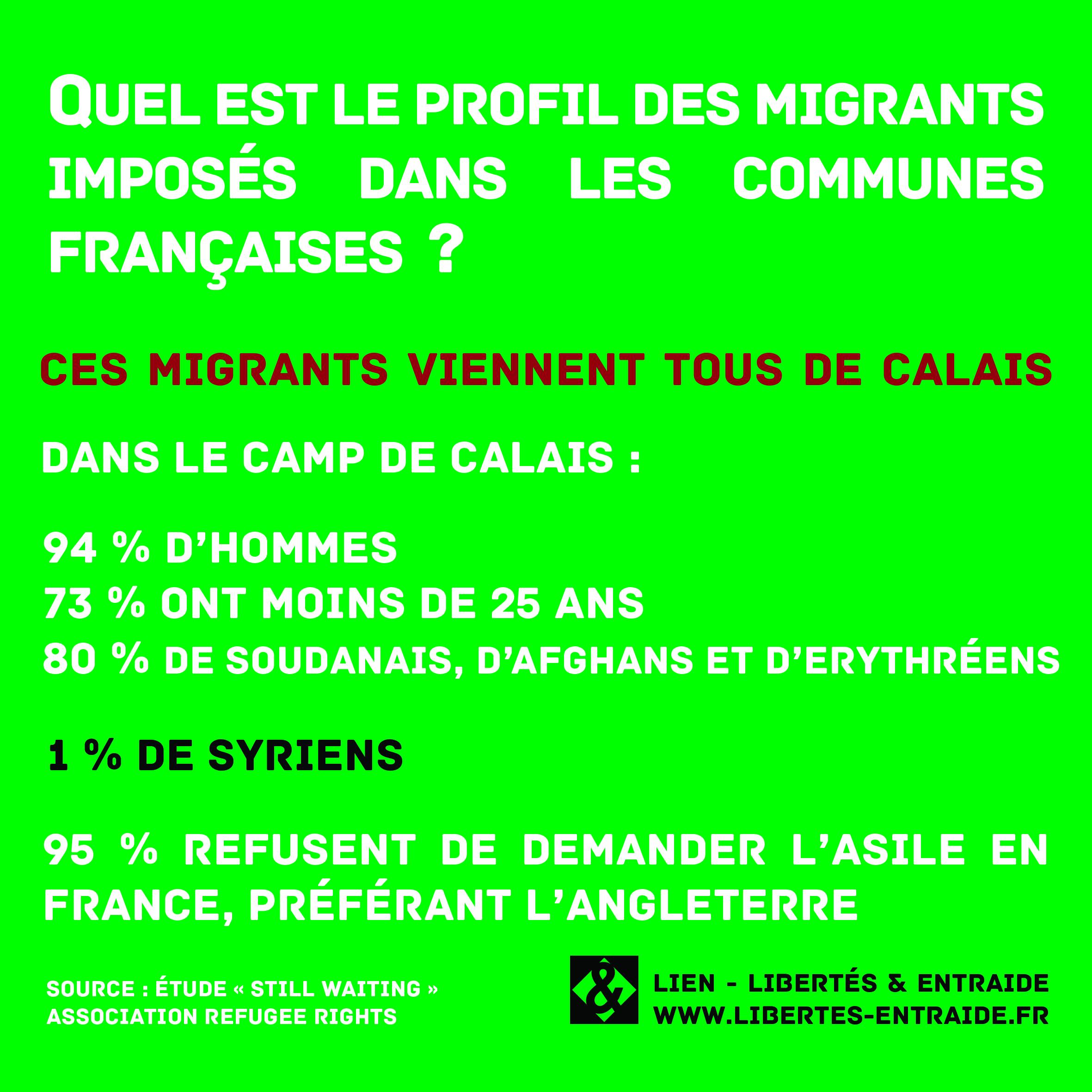 Profilmigrants