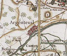 220px-Argenteuil-Carte_de_Cassini1