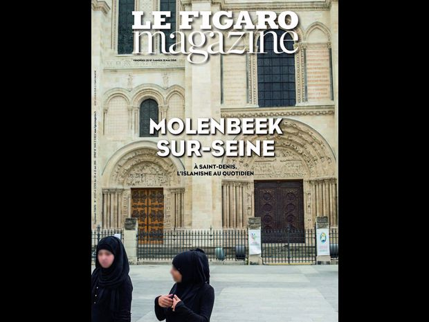 une-figaro-magazine