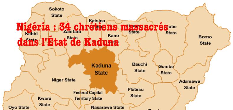 kaduna-nigeria