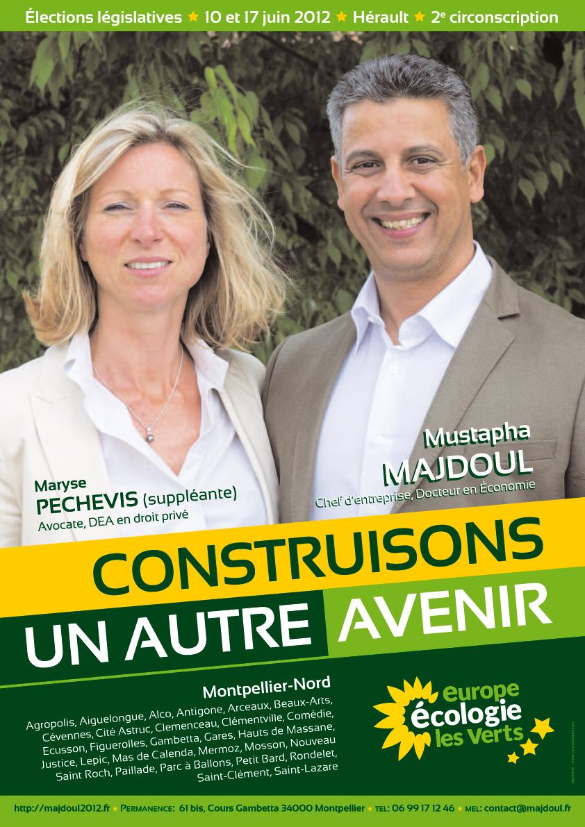 1-mmajdoul_affiche